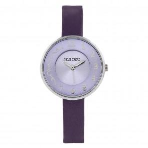 Swiss Trend  Designer ladies watch.unique gifting. Artshai1609