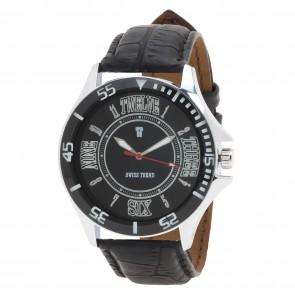Swiss Trend Artshai1669 Elegant Analog Watch - For Men