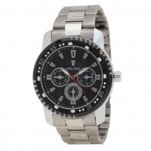 Swiss Trend Artshai1686 Ultra Analog Watch - For Men