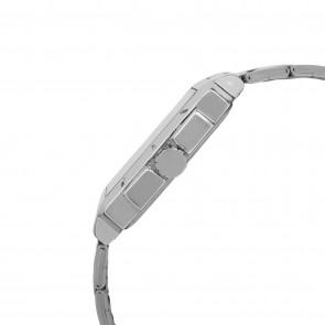 Swiss Trend latest  design mens wrist watch.Artshai1701