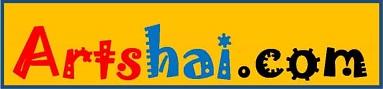 Artshai.com